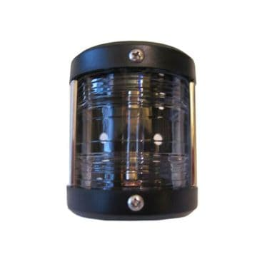 LED MARINE STERN (WHITE) NAVIGATION LIGHT boat yacht vessels up to 12 metres